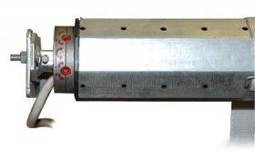 Motorini per tapparelle riparazione tapparelle elettriche milano